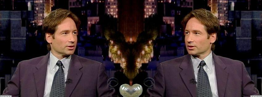 2003 David Letterman 9w5Jr8dj