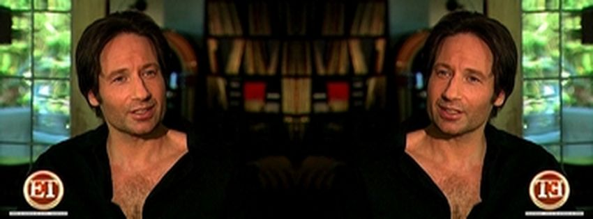 2008 David Letterman  LIXYPCsU