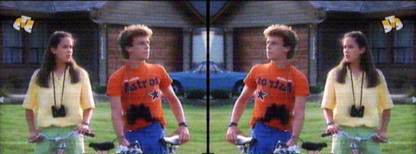 1986 Hero in the Family (TV Episode) IARk0KZN