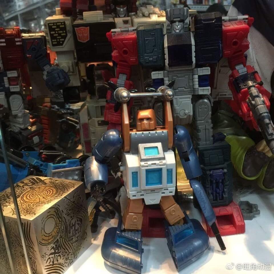 [Toyworld][Zeta Toys] Produit Tiers - Minibots MP - Gamme EX - Page 2 Ya0UG11L