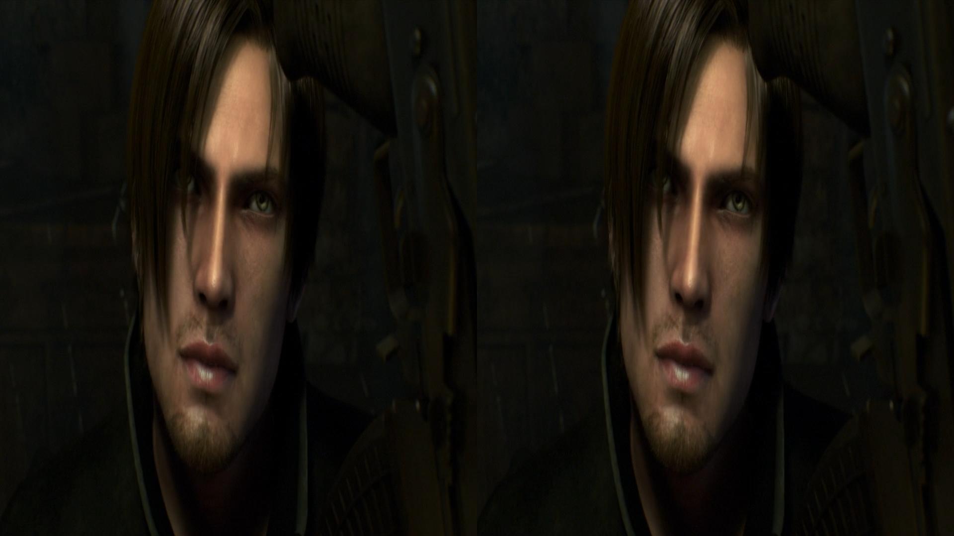 Resident evil 1080p download torrent