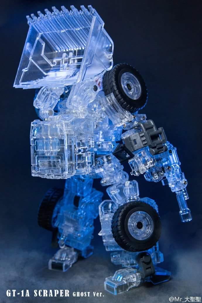 [Generation Toy] Produit Tiers - Jouet GT-01 Gravity Builder - aka Devastator/Dévastateur - Page 4 3mAgU7p2