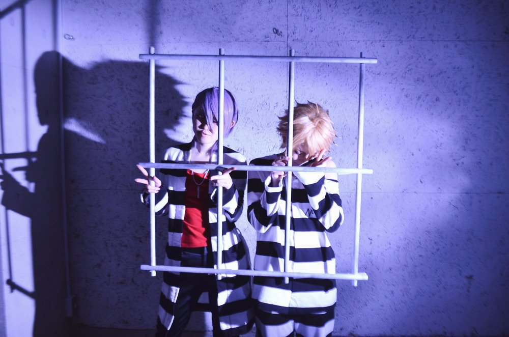 4qPHUc7L Sự thật đằng sau những bức ảnh cosplay đẹp lung linh