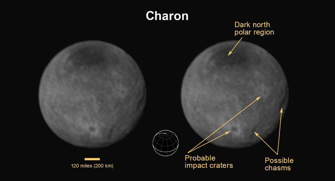 New Horizons : objectif Pluton - Page 3 IGvqNEhE