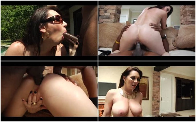 Anal masturbation for man