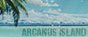 Arcanus Island | Hermana | 1NPJbk4f