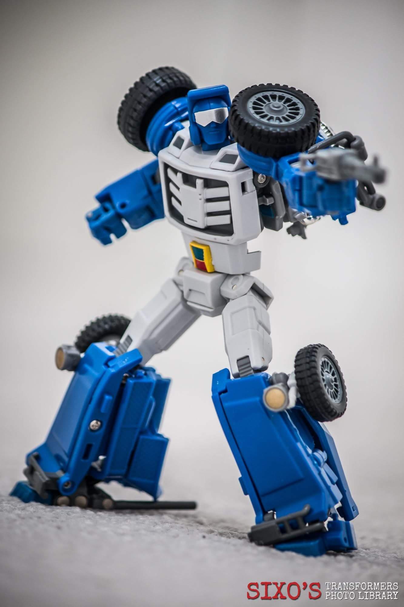 [X-Transbots] Produit Tiers - Minibots MP - Gamme MM - Page 6 IBvUHGBd