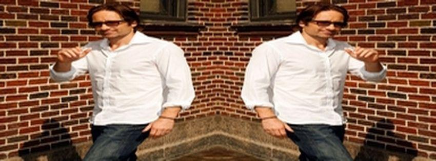 2008 David Letterman  VTBOZqfJ