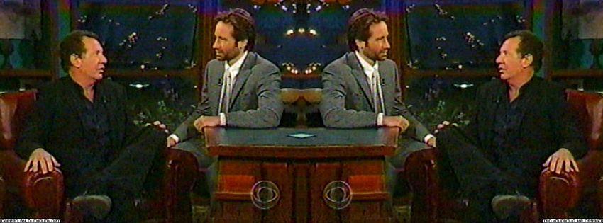 2004 David Letterman  FokUb8LX