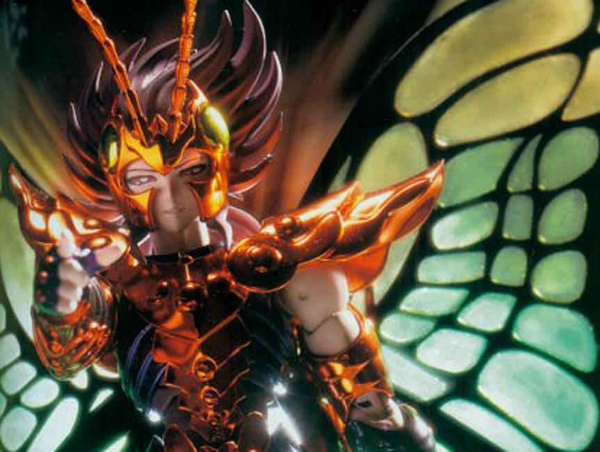 [Settembre 2013] Saint Cloth Myth - Papillon Myu TWS - Pagina 6 AcxiwdRH