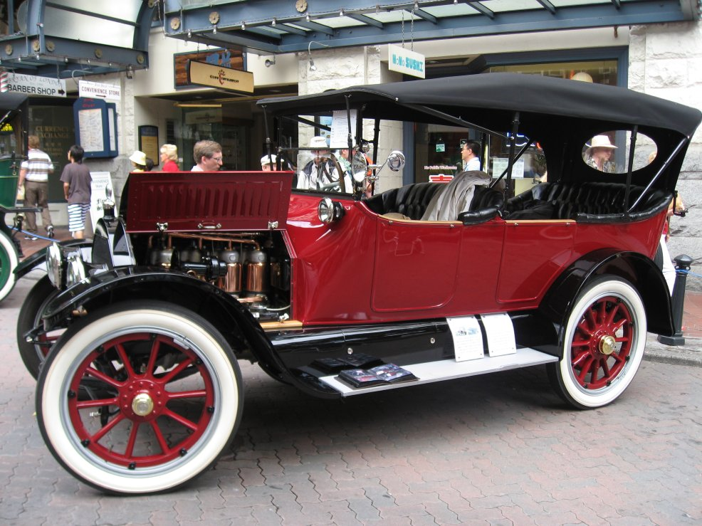 Classic Cars: Classic cars classifieds sale
