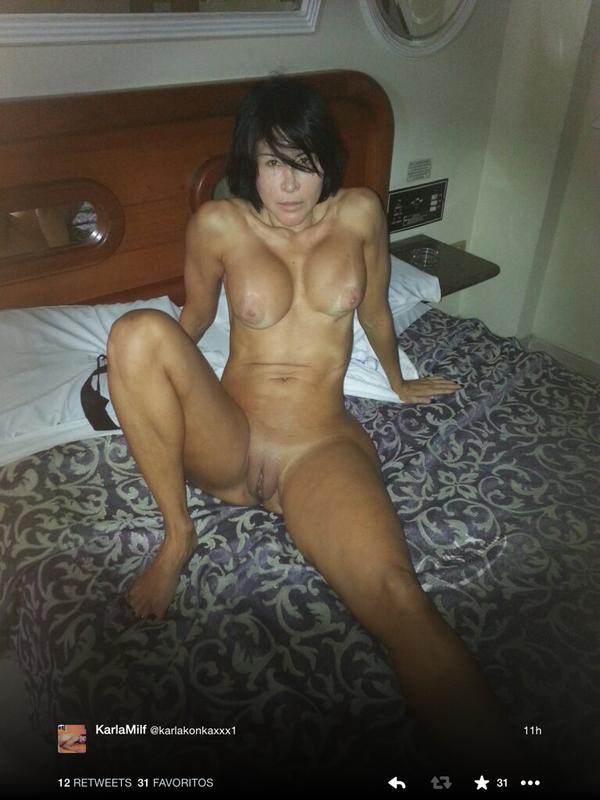 Porno club escort girl anglet