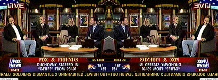 2004 David Letterman  UpEeYqOq