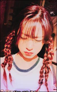 Kim Seol Hyun (AOA) BQcMpmYQ
