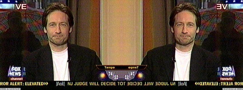 2004 David Letterman  LitbPIaE