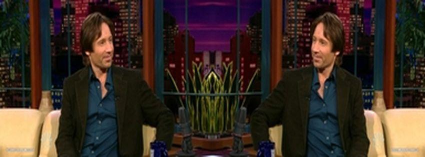 2008 David Letterman  XpOybMox