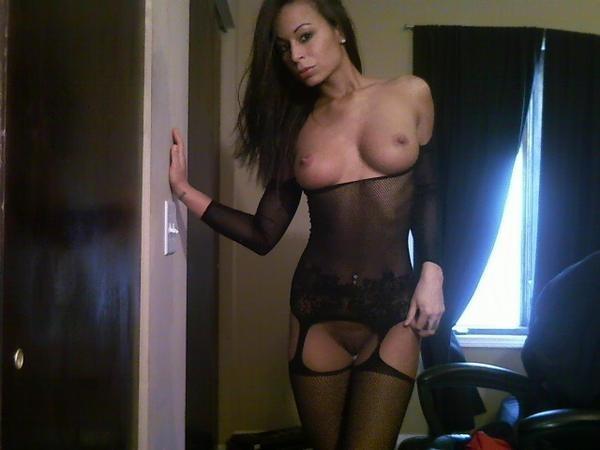 best tits on pinterest