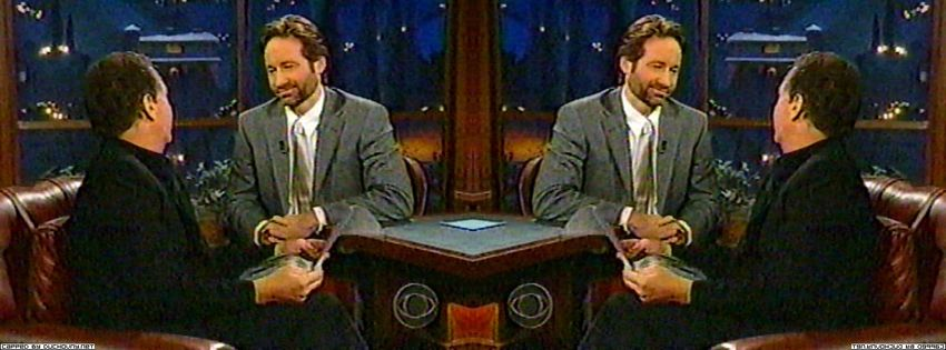 2004 David Letterman  BDum3k7Y