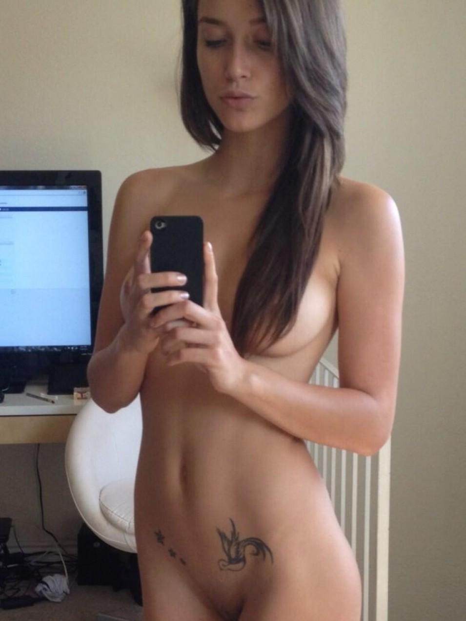 cumload selfies de putas