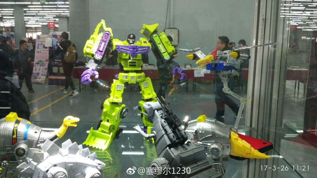 [DX9 Toys] Produit Tiers - Jouet War in Pocket (Taille Legends) - Page 6 Zyfe1JxW