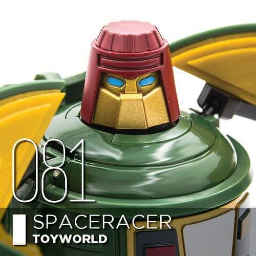 [Toyworld][Zeta Toys] Produit Tiers - Minibots MP - Gamme EX - Page 2 Se1DZ0ZE