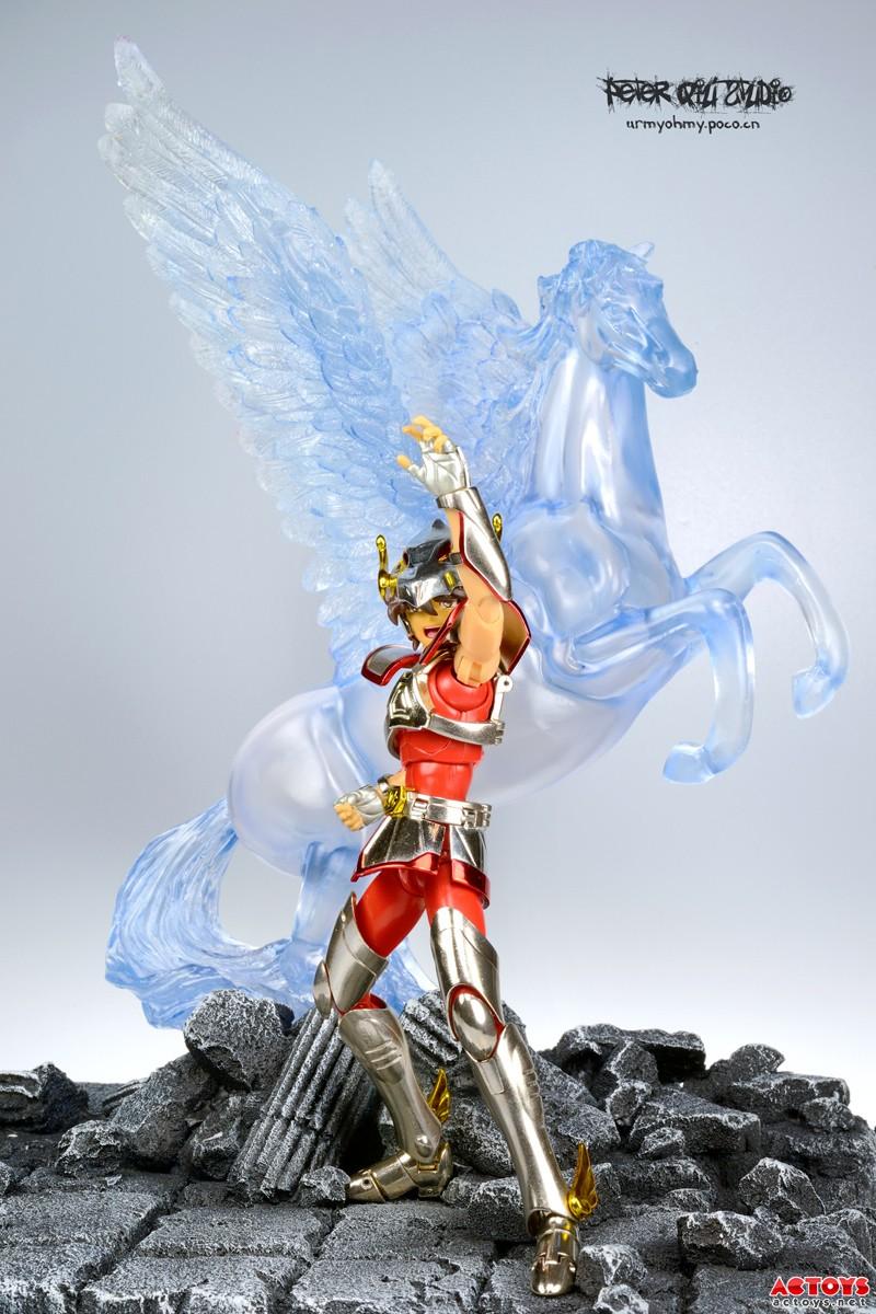 Nuovi Prodotti Bandai HK (Diorama Stone)