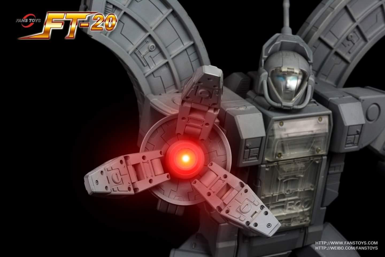 [Fanstoys] Produit Tiers - Jouets FT-20 et FT-20G Terminus Giganticus - aka Oméga Suprême et Omega Sentinel (Gardien de Cybertron) YOuFBVHF