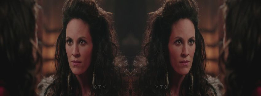 2012 Once Upon a Time (TV Series) PeHEqVc0