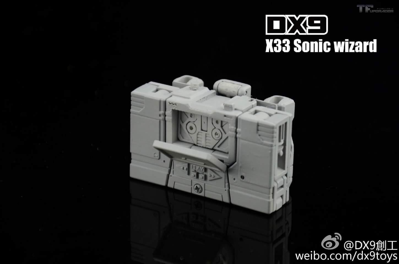 [DX9 Toys] Produit Tiers - Jouet War in Pocket (Taille Legends) - Page 5 DydwUKOq