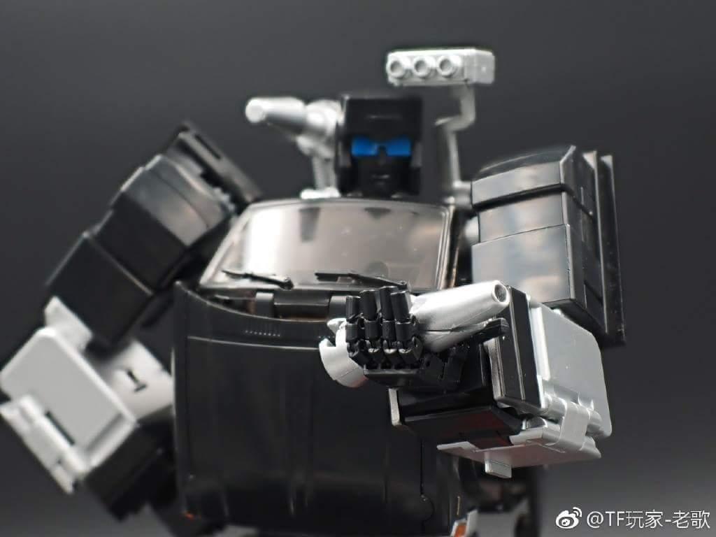 [X-Transbots] Produit Tiers - Jouet MX-VIII Aegis - aka Trailbreaker/Glouton V0ly4GSk