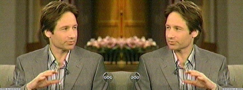 2004 David Letterman  WXigGnK3
