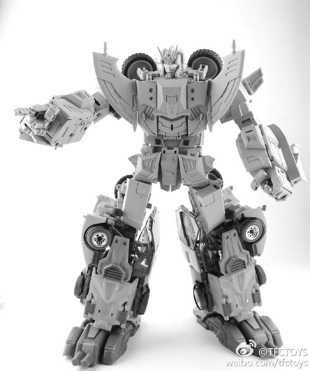 [TFC Toys] Produit Tiers - Jouet Trinity Force aka Road Caesar (Transformers Victory) 0S6xGEdm