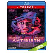 Antibirth (2016) BRRip 720p Audio Dual Latino-Ingles 5.1