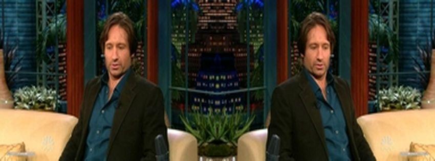 2008 David Letterman  ZfWaccal