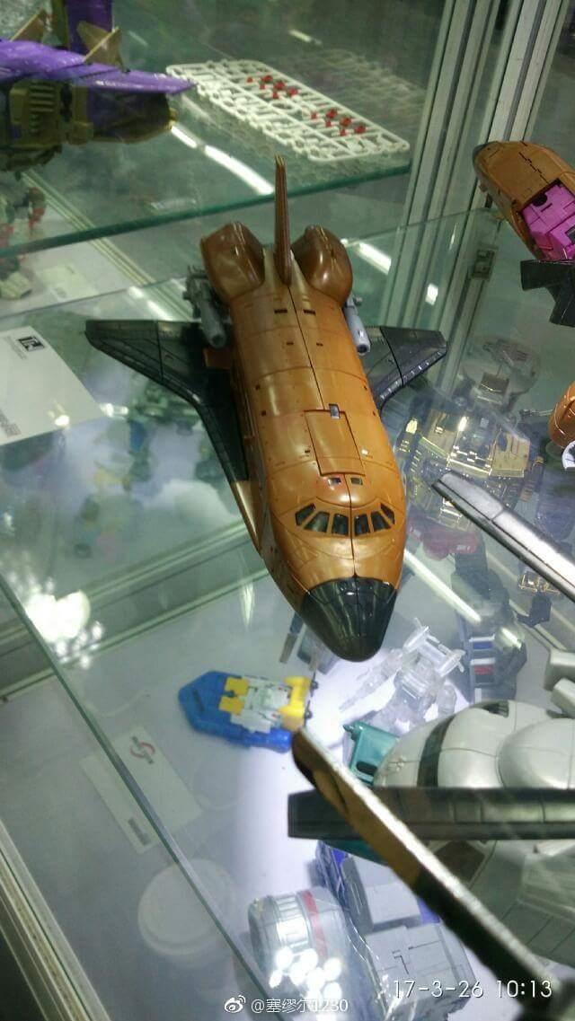 [Zeta Toys] Produit Tiers - Armageddon (ZA-01 à ZA-05) - ZA-06 Bruticon - ZA-07 Bruticon ― aka Bruticus (Studio OX, couleurs G1, métallique) WJHNOyMJ