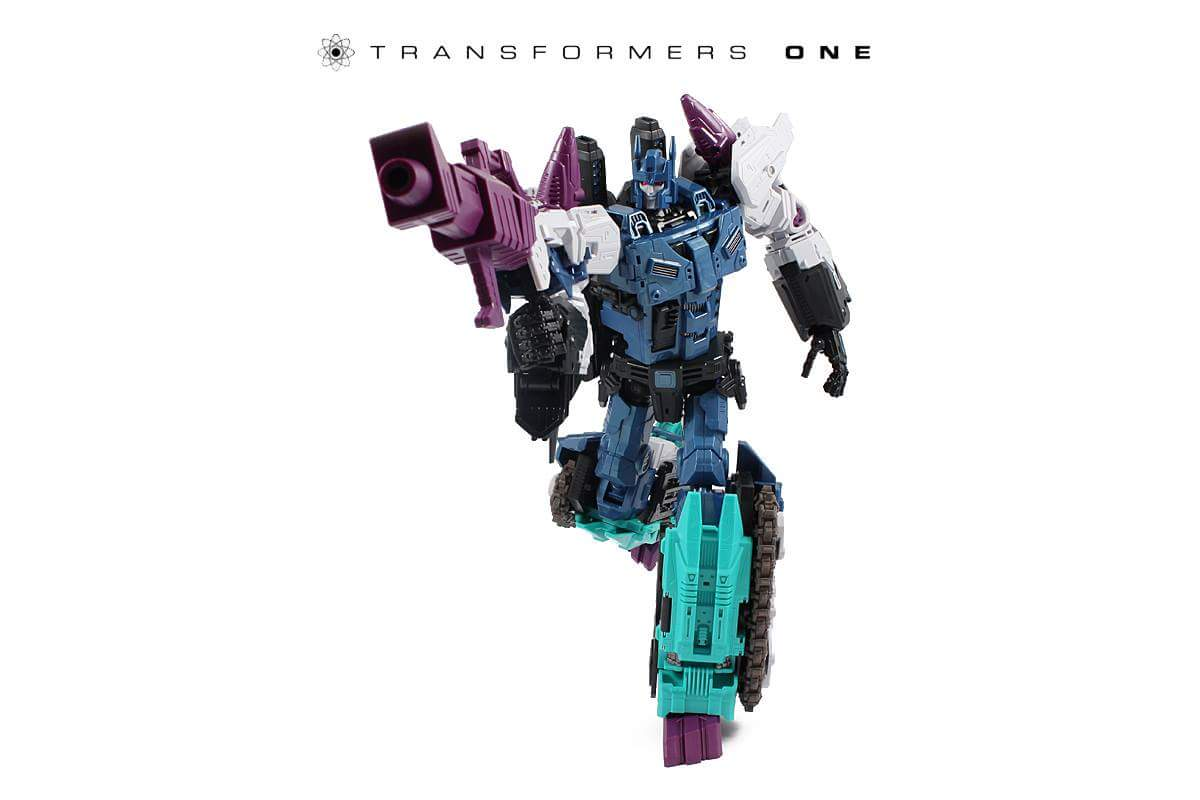 [Mastermind Creations] Produit Tiers - R-17 Carnifex - aka Overlord (TF Masterforce) - Page 3 D7qkXWy4