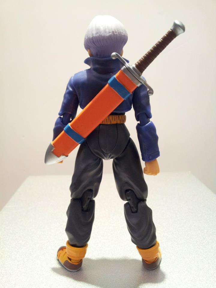 [S.H.Figuarts] Dragon Ball Z AahQ4AY2