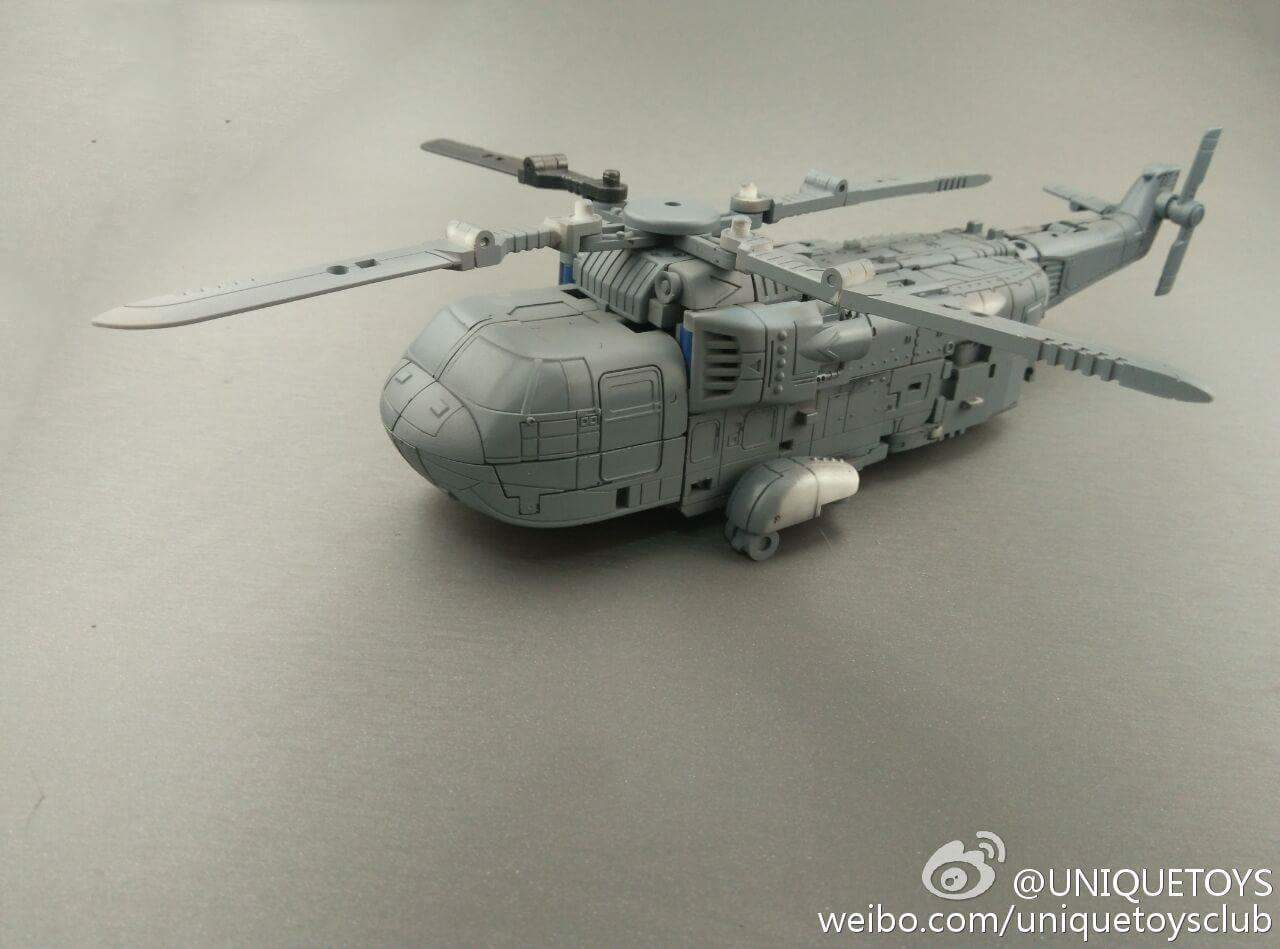 [Unique Toys] Produit Tiers - Jouet Y-03 Sworder - aka Sandstorm/Siroco 2IgKqLjM