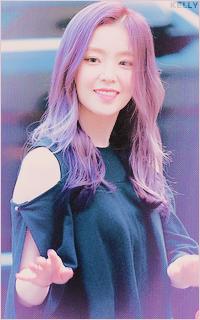 Bae Joo Hyun - IRENE (RED VELVET) FI995Ege