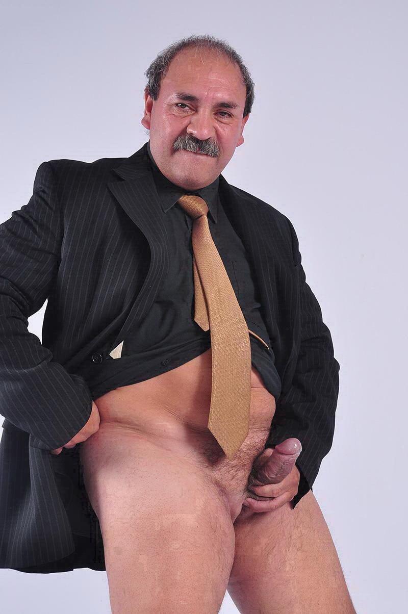 Very hard cock? ?gay