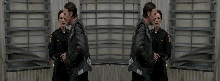 2014 Betrayal (TV Series) SAU2XvZm