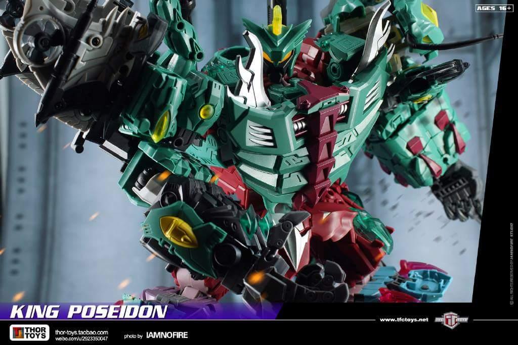 [TFC Toys] Produit Tiers - Jouet Poseidon - aka Piranacon/King Poseidon (TF Masterforce) - Page 5 06MdWRSy
