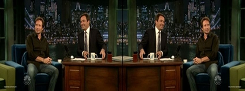 2009 Jimmy Kimmel Live  Z59E8yk5