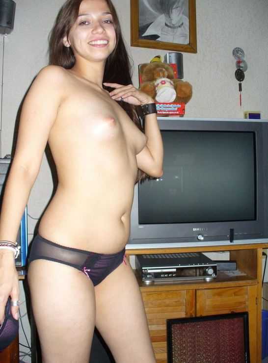 lesbianas putas fotos pequeña