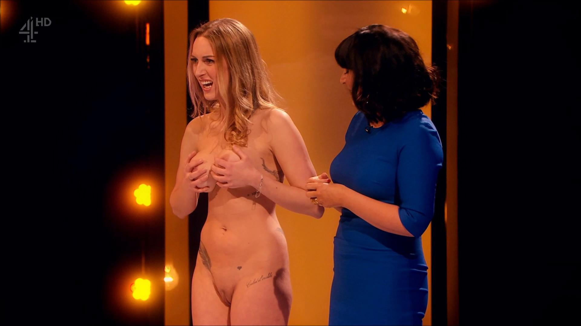 surprise ass lick porn