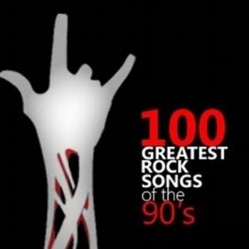 100 Grandes Canciones de Rock