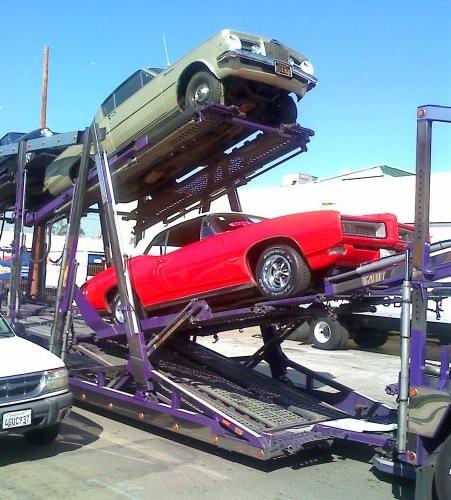 Classic Cars Used Cars For Sale Near Easton Pa