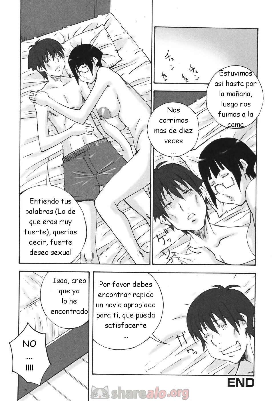 Hentai Manga Porno Bakunyuu Kinshin Daijiten Manga Hentai: UORECg9J
