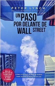 peter-lynch-un-paso-por-delante-de-wall-street-ebook-epub
