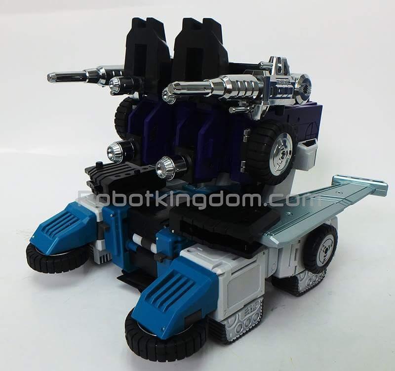 [DX9 Toys] Produit Tiers - Jouet D10 Hanzo - aka Sixshot/Hexabot LbNvMaPK